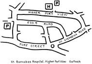 map sm[2]