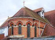 External Chapel